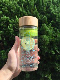 b7ea336f777aab0c72997afbf319c748--birthday-wishes-water-bottles