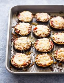 eggplant-pizza3