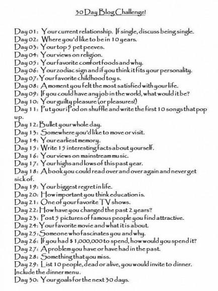 30-day-blog-challenge