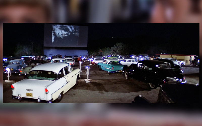 grease_drivein1.jpg